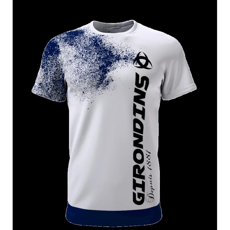 Girondins depuis 1881 -...