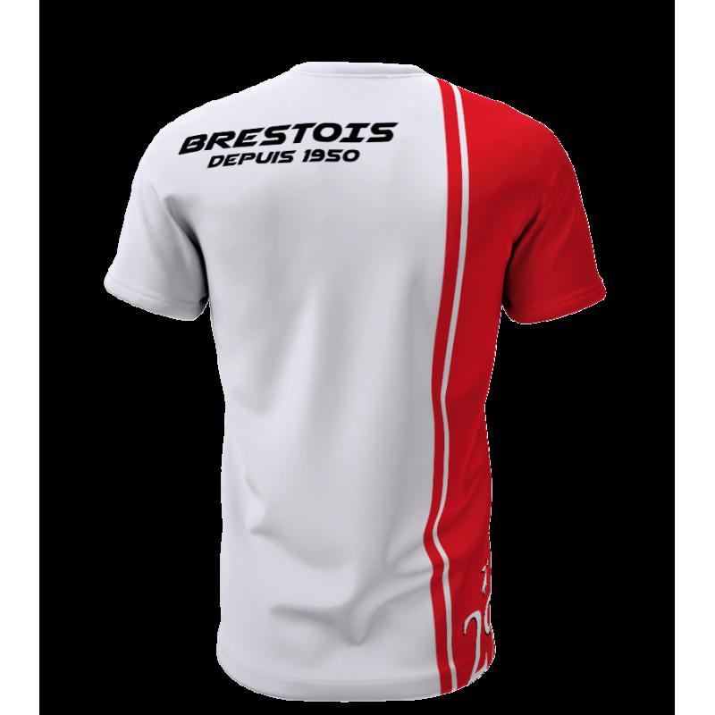 Brestois depuis 1950 -...