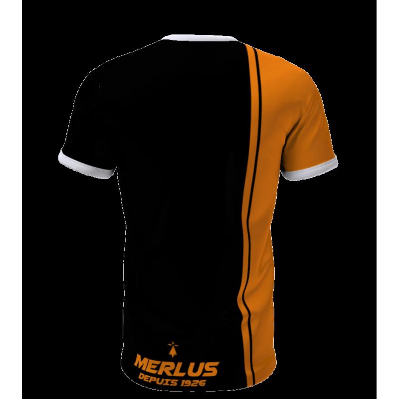 Merlus depuis 1926 -...