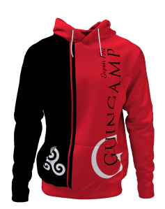 Hoodie Guingamp depuis 1912 - Supporters Guingamp
