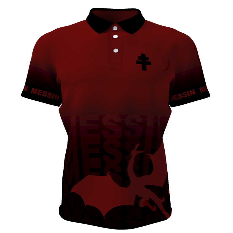 Polo classic Metz -...