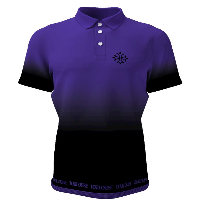 Polo Classic Toulouse -...