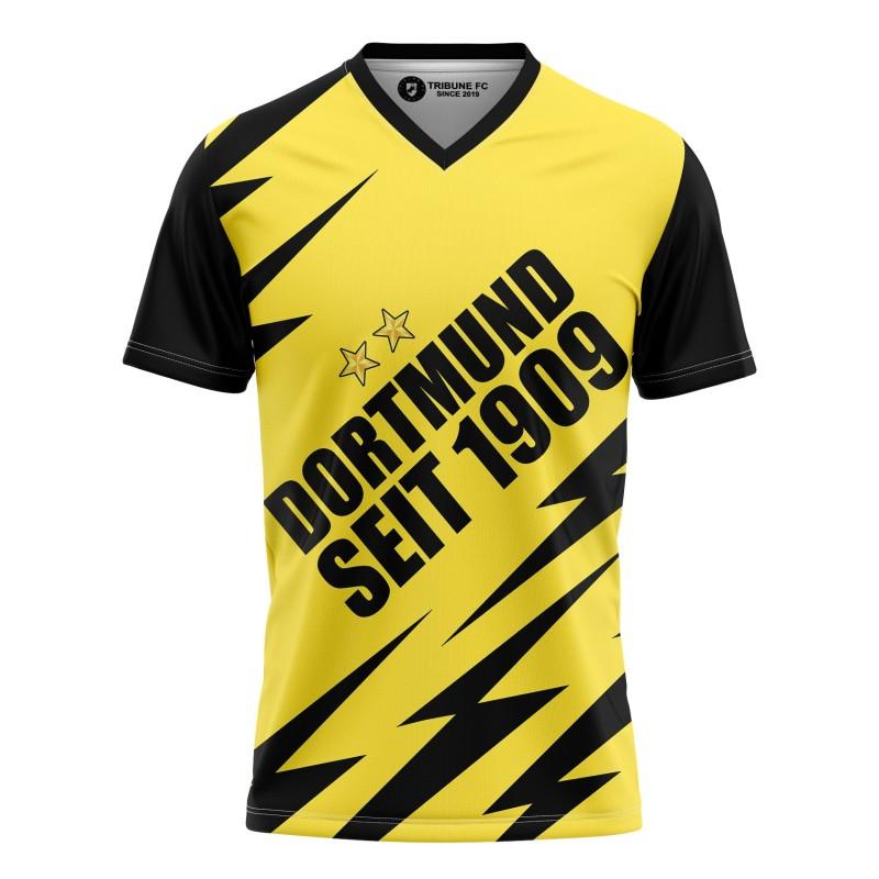 T-shirt Dortmund seit 1909...