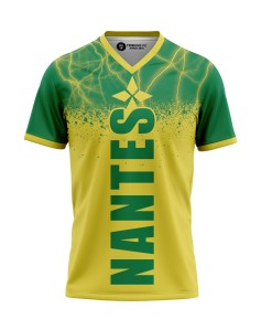 T-shirt Nantes 1943 - Supporters Nantes