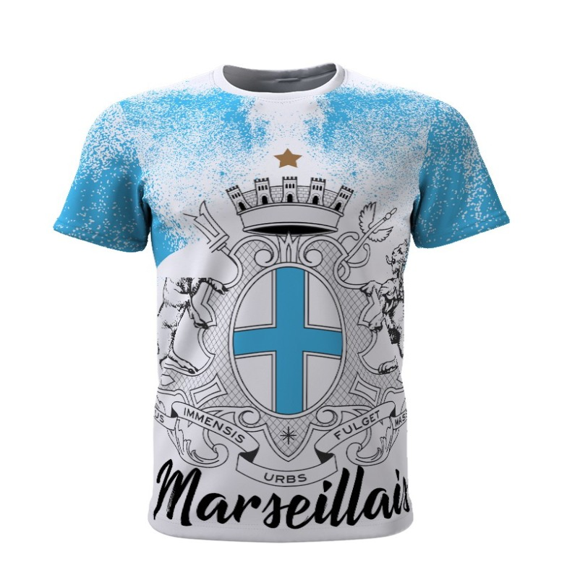 Marseillais x Armoire de...