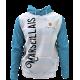 Veste à capuche vintage Marseillais depuis 1899 - Supporters Marseille