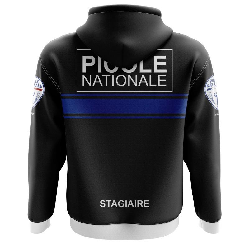 Kapuzensweatshirt Picole...