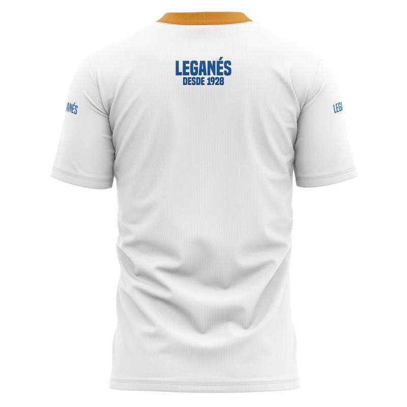 Camiseta Desde 1928 corre...